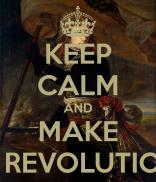 keep-calm-and-make-a-revolution-8