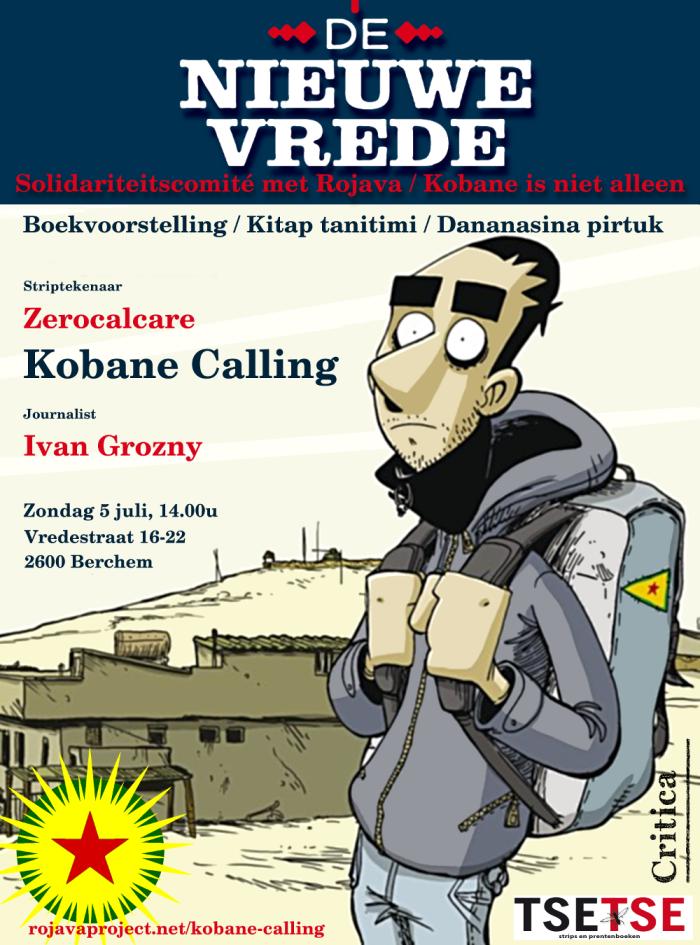 zerocalcare-poster4b