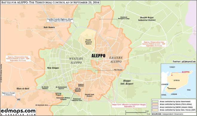 syria_battle_for_aleppo_september_23